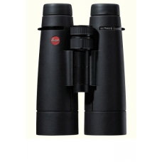 Бинокль Leica Ultravid 10x50 HD высокого класса