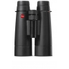 Leica Ultravid 10x50 HD Plus