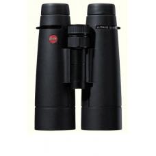 Бинокль Leica Ultravid 12x50 HD высокого класса