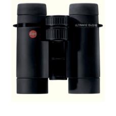 Бинокль Leica Ultravid 8x32 HD высокого класса