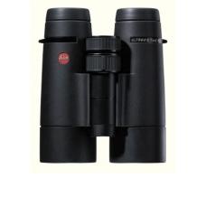 Бинокль Leica Ultravid 8x42 HD высокого класса