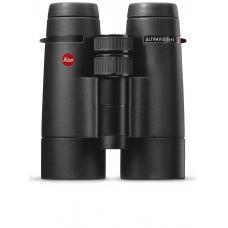Бинокль Leica Ultravid 8x42 HD Plus высокого класса