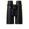 Leica Ultravid 8x50 HD