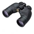 Leupold BX-1 Rogue 10x42 Black 67630