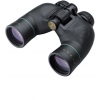 Leupold BX-1 Rogue 8x42 Black 65550