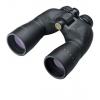 Leupold BX-1 Rogue 8x50 Black 67625