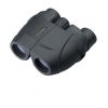 Leupold BX-1 Rogue Compact 10x25 Black 59225