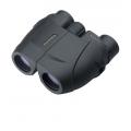 Leupold BX-1 Rogue Compact 8x25 Black 59220