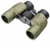 Leupold BX-1 Yosemite 8x30 Natural 67730