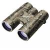 Leupold BX-2 Acadia 12x50 Mossy Oak Infinity 115474