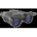 Профессиональный бинокль Pulsar Expert VMR 8x40 в прорезиненном корпусе