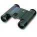 Бинокль SWAROVSKI Pocket 10x25 B в зеленом корпусе