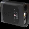 Sightmark Range Finder 800