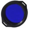 Armytek Blue Filter
