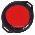 Armytek Red Filter