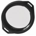 Armytek White Diffuser Filter