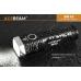 Водонепроницаемость велосипедного фонаря Acebeam BK10