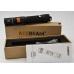 Упаковка и комплект поставки фонаря Acebeam EC32