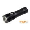 Acebeam EC50 GEN III