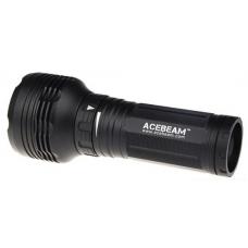 Дальнобойный поисковик Acebeam K40L