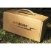 Комплектная коробка-чемоданчик Acebeam K60