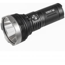 Поисковый фонарь Acebeam K65 общий вид