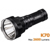 Acebeam K70