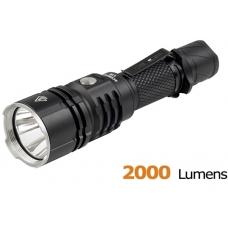 Подствольный светодиодный фонарь Acebeam L16