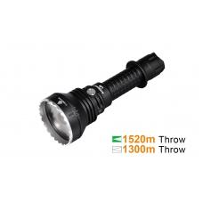 Подствольный светодиодный фонарь Acebeam L19