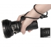 Ремень на руку поискового фонаря Acebeam X45