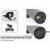 Зарядное устройство, автоадаптер и магнитный коннектор