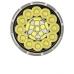 Светодиоды используемые в поисковом фонаря высокой яркости Acebeam X80-GT