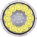 Поисковый ультрафиолетовый фонарь Эйсбим Х80-УВ