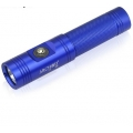 Archon Diving Flashlight V10