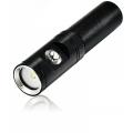 Archon Diving Video Light V10V