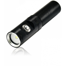 Компактный подводный фонарь Archon Diving Video Light V10V