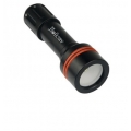 Archon Diving Video Light W17V