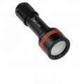 Archon Diving Video Light W17V