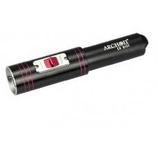 Ручной подводный фонарь Archon Dive Light W16S