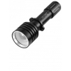 Archon Zoomable Dive Light W16U