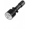 Archon Zoomable Dive Light W16U