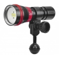 Archon Diving Light W32VR