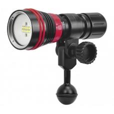 Ручной подводный фонарь Archon Diving Light W32VR