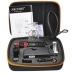 Комплект поставки подводного фонаря Archon Diving Light W32VR