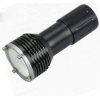 Archon Diving Video Light W38VR