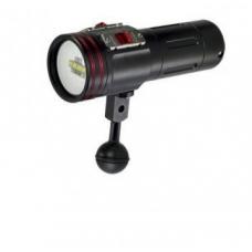 Дайверский фонарь Archon Diving Video Light W40VR