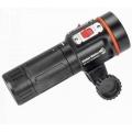 Archon Diving Video Light W41VP