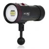 Archon Diving Video Light W42VR