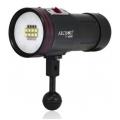 Archon Diving Video Light W42VR