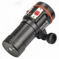 Archon Diving Light W43VR
